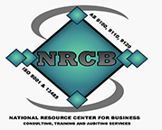 National Resource Center for Business
